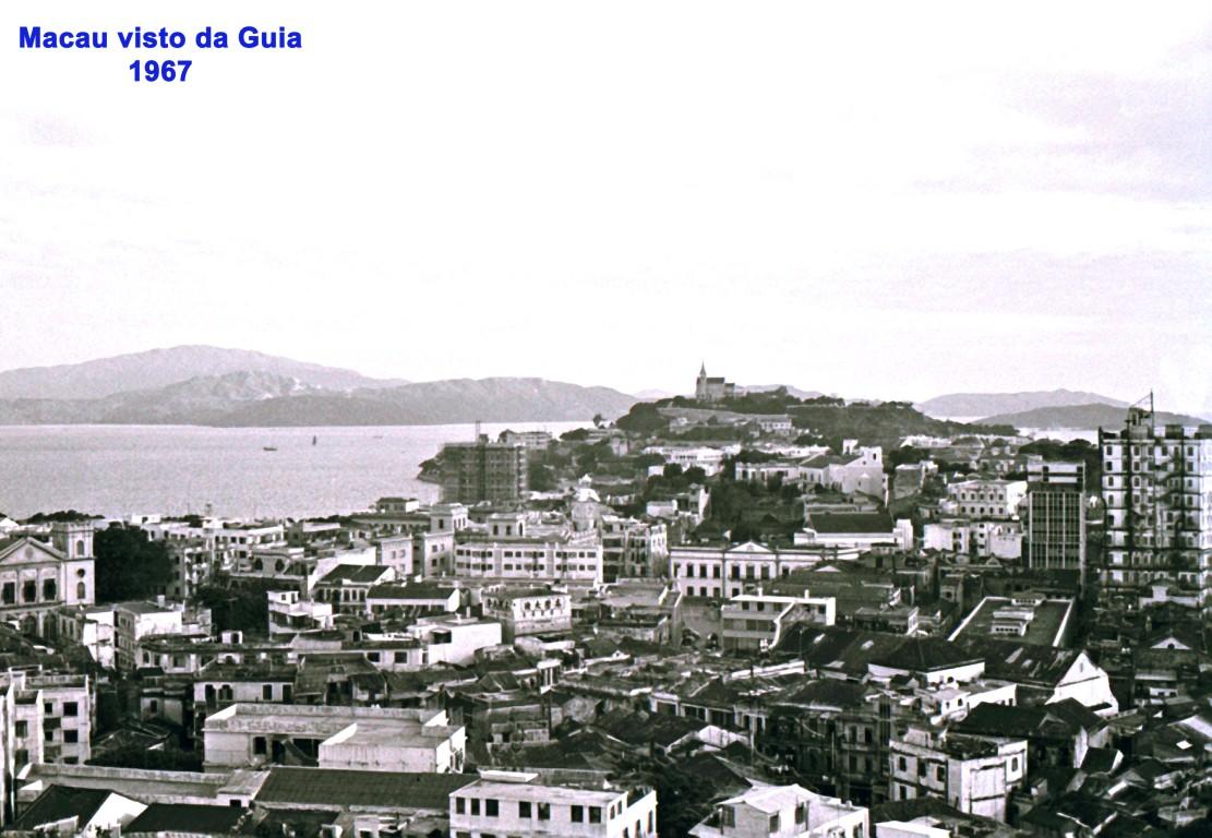 224 67 Macau visto da Guia