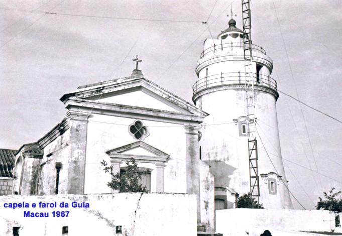 227 67 capela e farol da Guia