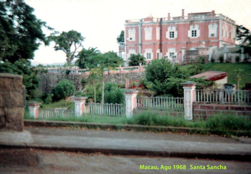 235 68-08 palácio de Santa Sancha