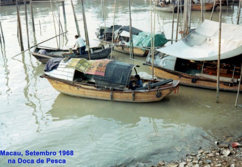 259 68-09 na Doca de Pesca