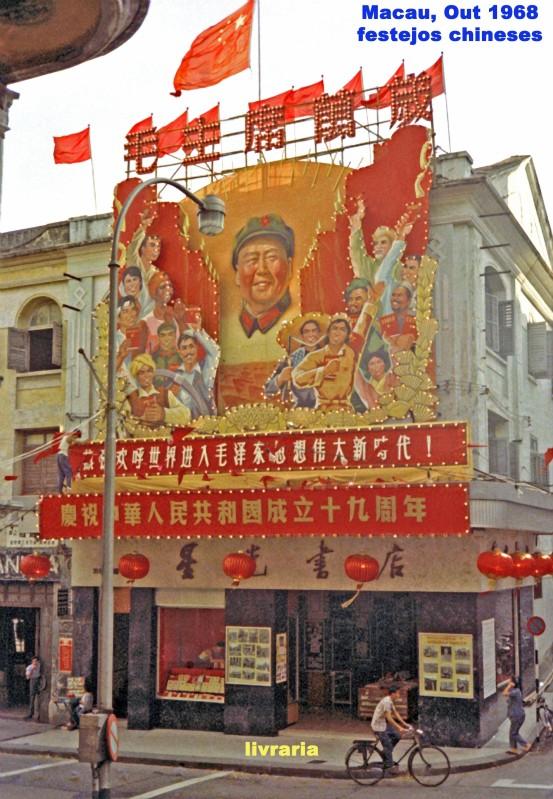 292 68-10-01 livraria-festejos chineses
