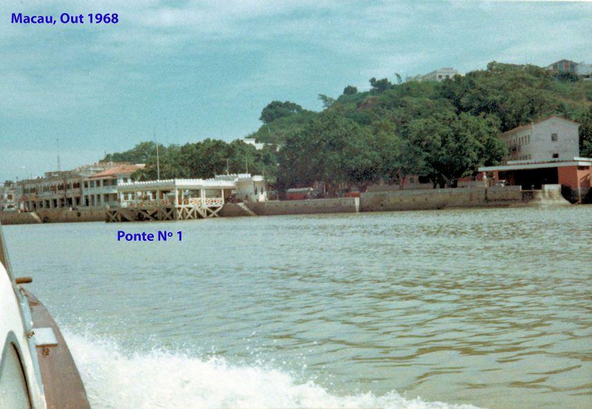 333 68-10 Ponte 1 do Porto Interior