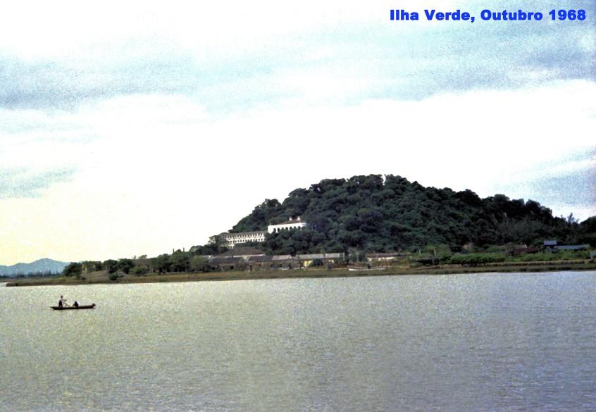349 68-10 Ilha Verde
