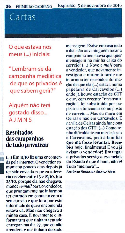 16-11-05-efeito-de-privatizar-ctt-no-expresso-papel